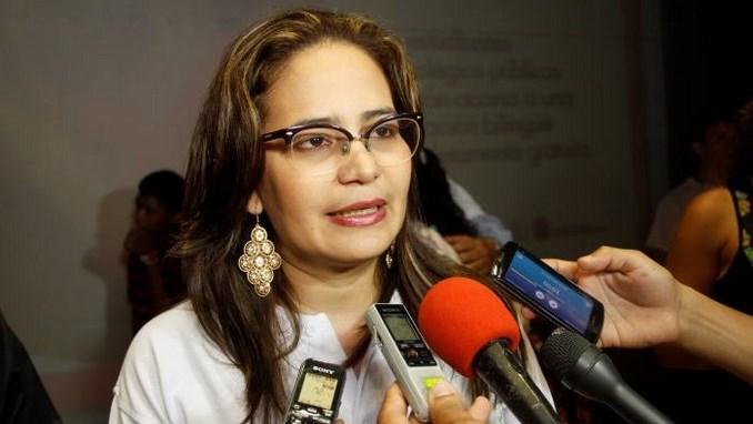 Sancionan a ex secretaria de educación de Cartagena por irregularidades en el PAE.