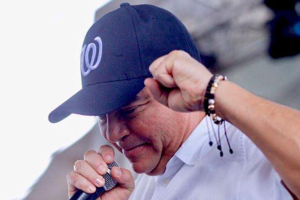 Con un 36% García Tirado sigue liderando la intención de votos en Cartagena para la Alcaldía.