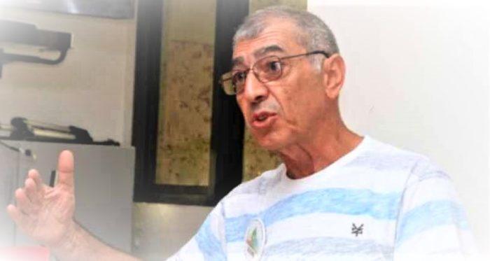 ¿La corrupción en Cartagena acabará con Dau?