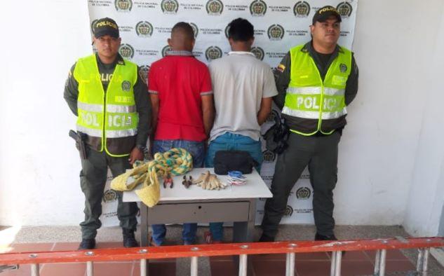 Electricaribe suspendió servicio al periódico El Propio de Magangué, Bolívar.