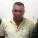 Cayó presunto asesino de una mujer en Cartagena.