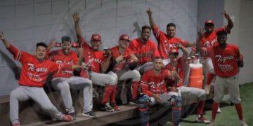 Tigres de Cartagena, asume el mandato nuevamente