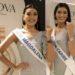 Magdalena y Región Caribe ganaron relojes Bulova en Cartagena.
