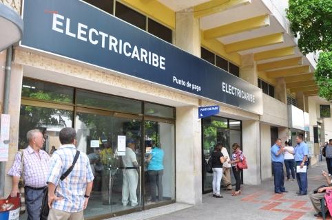 Habrá atención especial en Electricaribe durante las Fiestas de la Independencia.