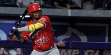 """Tigres de Cartagena, se """"toma"""" el primer lugar / Leones y Vaqueros, ganan en casa."""