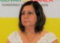 Investigan a la alcaldesa de El Guamo, Bolívar por presuntas irregularidades en contratación.