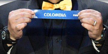 Este es el calendario completo de Colombia en las Eliminatorias al Mundial Catar 2022.