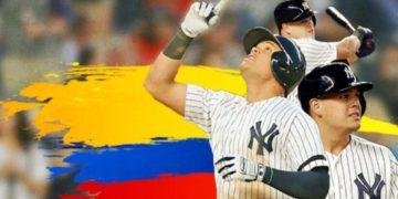 """""""Noche de Gala"""" del béisbol colombiano."""