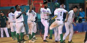 Temporada 2019-2020 LPB  / Toros de Sincelejo aseguró el primer lugar.