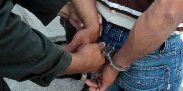 Cayó un venezolano señalado de asesinar a un Policía en Turbaco, Bolívar.