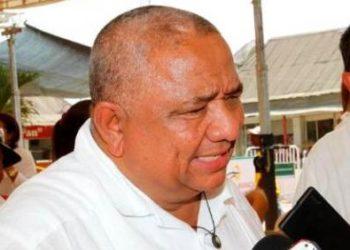 A juicio disciplinario ex alcalde de María La Baja, Bolívar