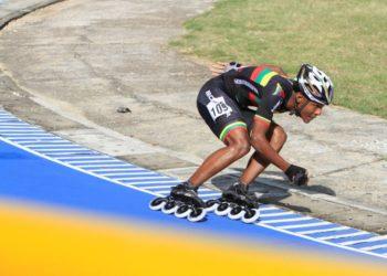 El mal momento del deporte en Bolívar