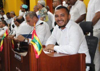 «Nuestro compromiso es acabar con la corrupciòn y la pobreza extrema»