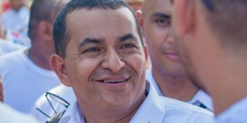Demandan elección del alcalde de San Pablo, Bolívar.