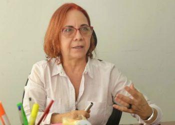 23 mil estudiantes aún no se han matriculado en los colegios oficiales de Cartagena.