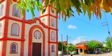 Suspenden acto que declaró la elección de la alcaldesa de Talaigua Nuevo, Bolívar.
