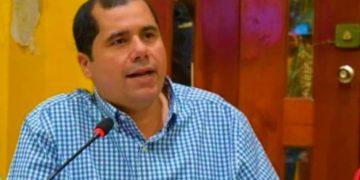 ¿Quiénes hacen parte de la estructura de persecución y extorsión que denuncia Córdoba?