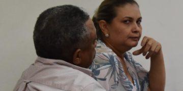 Alcalde electo de San Benito Abad permanece detenido en la cárcel de Corozal.