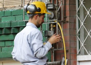 «Inspección técnica a la instalación interna de gas natural es obligatoria»