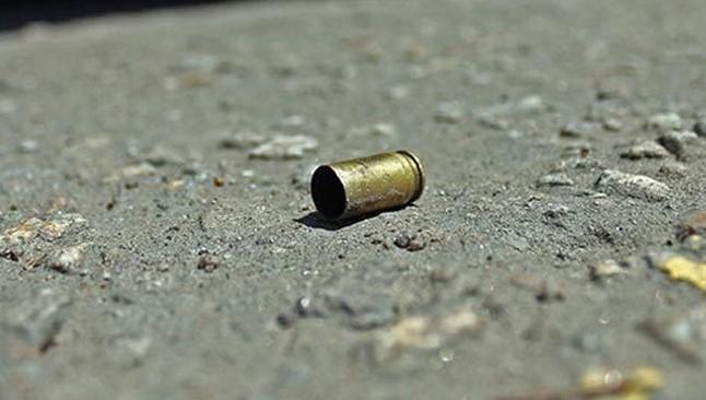Muere mujer de 22 años impactada por una bala en Cartagena.