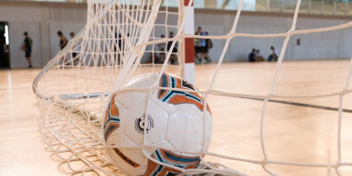 Sigue en pie el foro del deporte en Cartagena y Bolívar.