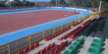3 escenarios deportivos avalados para mundial de Patinaje y Hockey en Línea.