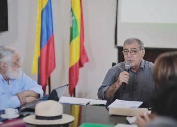 Fiscalía va tras la «Mafia del escombro» en Cartagena.