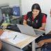 920 vacantes oferta el SENA para obras de mantenimiento de la Refinería de Cartagena.