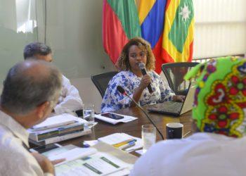 Hora cero para conocer elección de alcaldes locales en Cartagena.