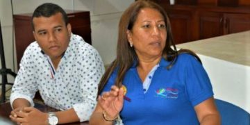 A juicio disciplinario a exalcaldesa local de Cartagena
