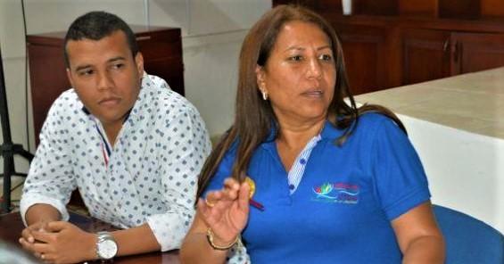 A juicio disciplinario a exalcaldesa local de Cartagena