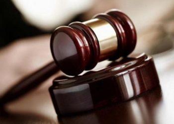 Condenan Jueza (e) que dejó en libertad a tres hombres implicados en narcotráfico.