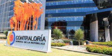 «Obras inconclusas en Colombia suman $8.6 billones» Rodríguez Yee.