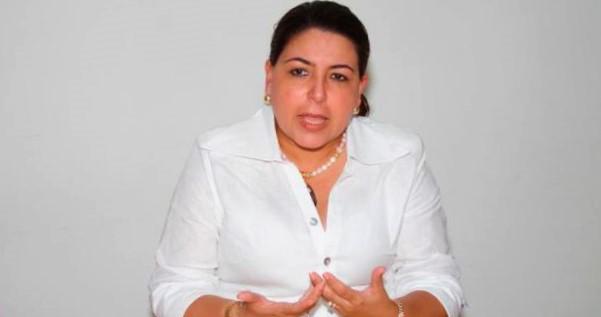Procuraduría formuló cargos a ex directora del DADIS en Cartagena.