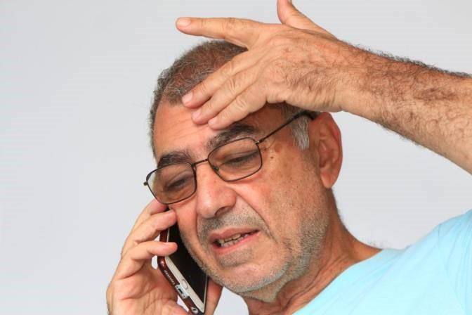 «Dau, un alcalde errático en una ciudad caótica».