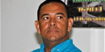Confirman sanción a ex alcalde de San Cristóbal, Bolívar