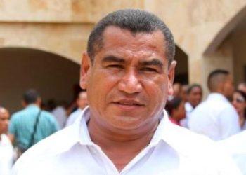 Sanción e inhabilidad a ex alcalde de Clemencia, Bolívar
