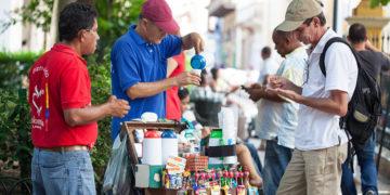 «En Cartagena hay una bomba social que se está calentando»