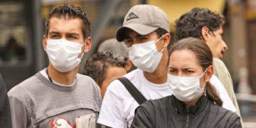 Bolívar, Primero en la Región Caribe con Test On Line sobre Coronavirus.