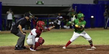 El Deporte y El Covid-19