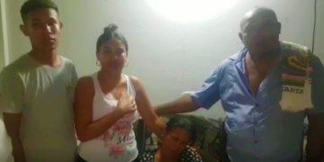 El drama de una familia bolivarense para trasladar el cadáver de su hijo