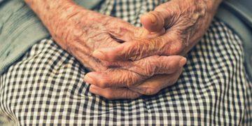 Distrito obligado a entregar ayudas y elementos de bioseguridad a 35 abuelitos