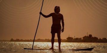 Carlos Vives lanza 'Cumbiana', un viaje por la diversidad de la música