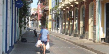 En Cartagena continuará la misma rotación de pico y cédula.