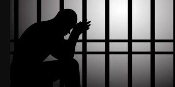 Condenado a 13 años y cuatro meses de prisión por robar e intentar asesinar a un amigo.