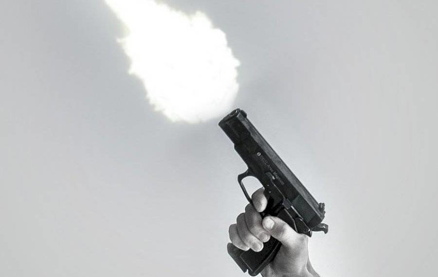 Condena a la Policía por la muerte de un hombre hace 16 años en Cartagena