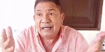 Procuraduría pide a la Fiscalía investigar presunta venta de mujeres wayúu