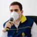Tensa calma en municipios del sur de Bolívar por paro armado del Eln