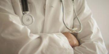 En una cuenta de facebook proponen asesinar médicos en medio de la Pandemia.