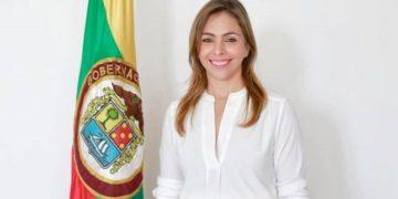 Abren convocatoria para Diplomados a maestros de Bolìvar